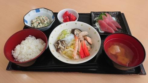 今日のお昼ご飯_d0178056_13522113.jpg