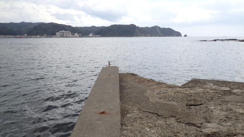 0130 ダイビングの歴史 106 小湊合宿_b0075059_21413283.jpg