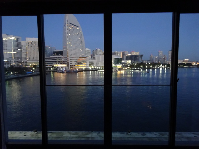 インターコンチネンタル横浜Pier 8 (6)_b0405262_17533440.jpg
