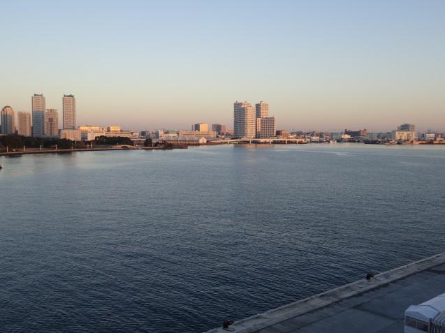 インターコンチネンタル横浜Pier 8 (6)_b0405262_17541598.jpg