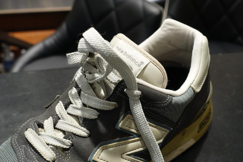 靴の脱ぎ履き_f0374162_19595329.jpg