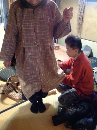 新年会の『ちくちく手縫いの会』ご報告_b0153663_14053696.jpeg