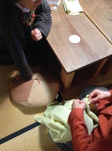 新年会の『ちくちく手縫いの会』ご報告_b0153663_14072857.jpeg