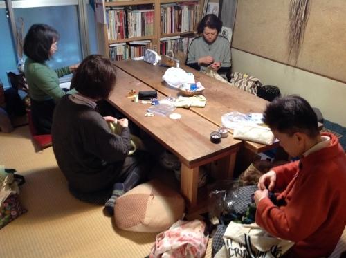 新年会の『ちくちく手縫いの会』ご報告_b0153663_14075756.jpeg