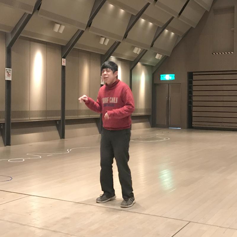 ダンスギャザリング1.26報告_e0124863_22282015.jpg