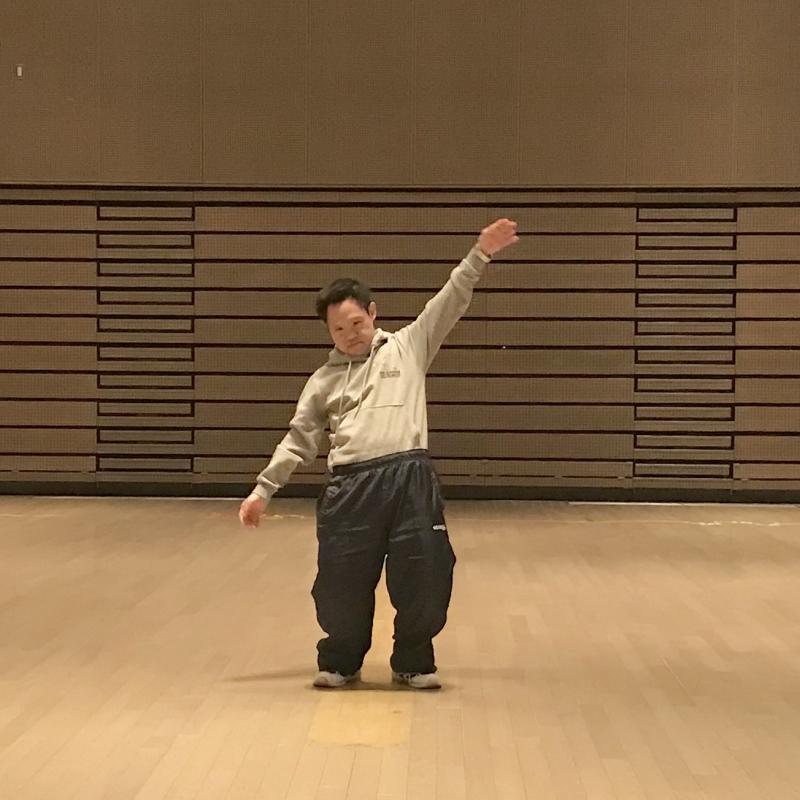ダンスギャザリング1.26報告_e0124863_22282032.jpg