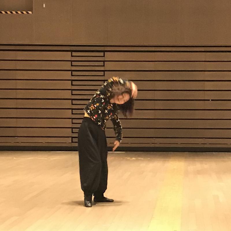 ダンスギャザリング1.26報告_e0124863_22283445.jpg