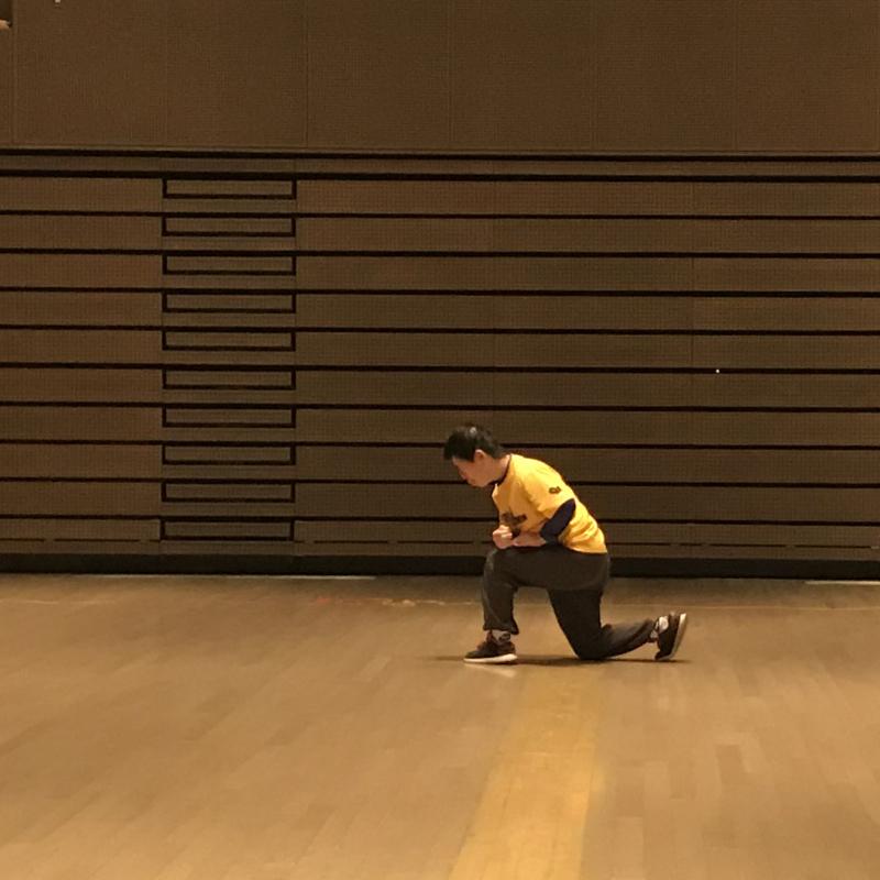 ダンスギャザリング1.26報告_e0124863_22283578.jpg