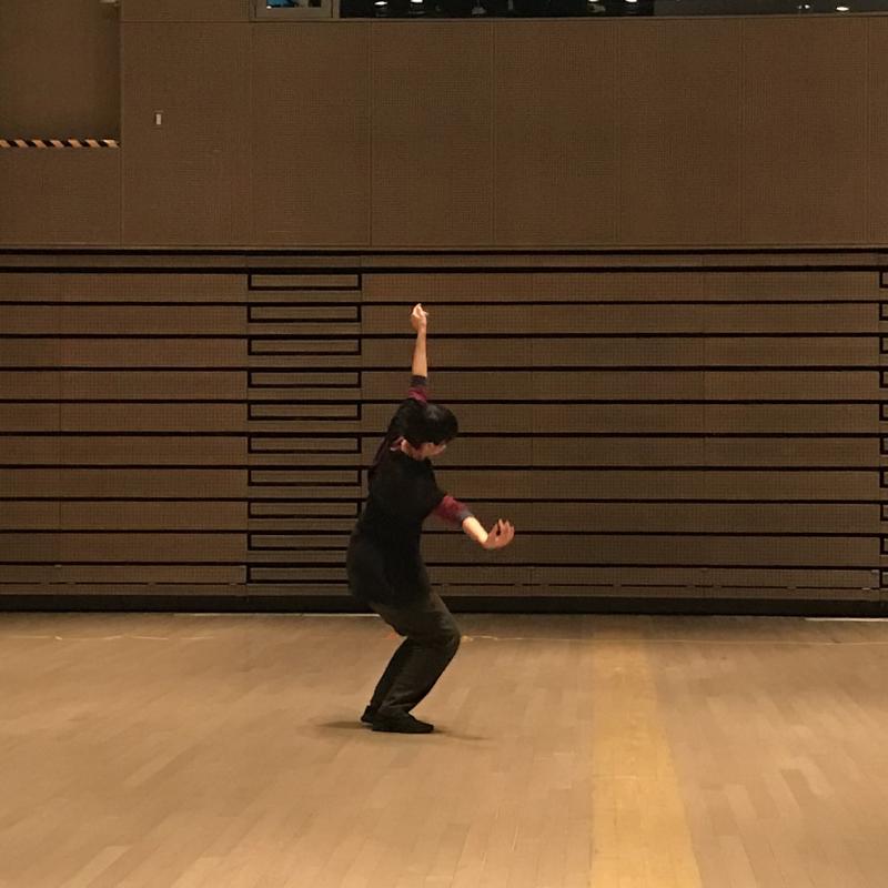 ダンスギャザリング1.26報告_e0124863_22284231.jpg
