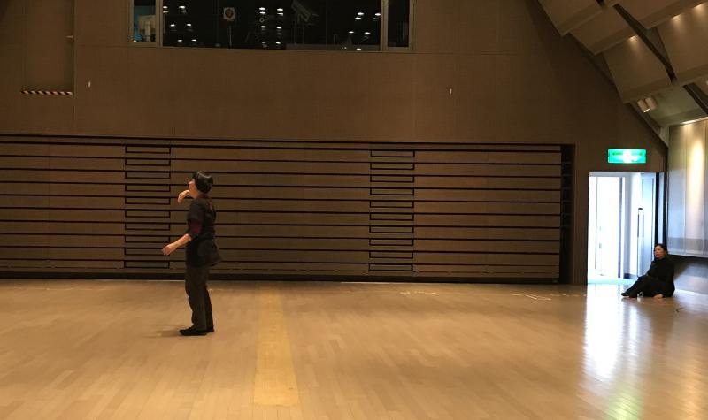 ダンスギャザリング1.26報告_e0124863_22284291.jpg