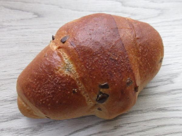 PAN RIZOTTA (パン・リゾッタ)_c0152767_19492141.jpg