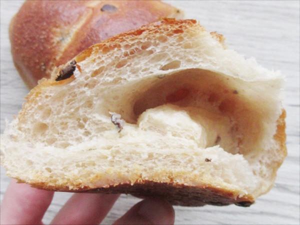 PAN RIZOTTA (パン・リゾッタ)_c0152767_19564654.jpg