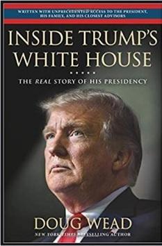 トランプが真のアメリカ大統領になった日_d0083068_12093509.jpg