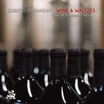 ランチは、日本酒の発祥の地、雰囲気満点の醸造所で_b0102572_22471183.jpg