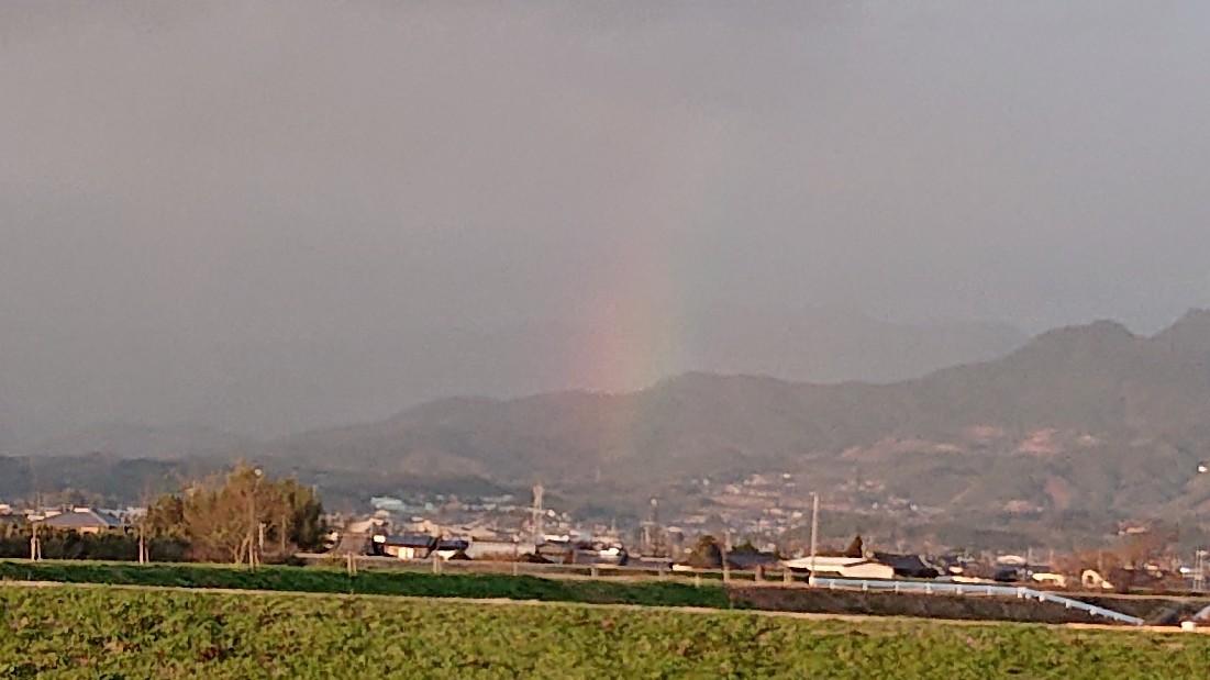 虹をかける日***_e0290872_21434524.jpg