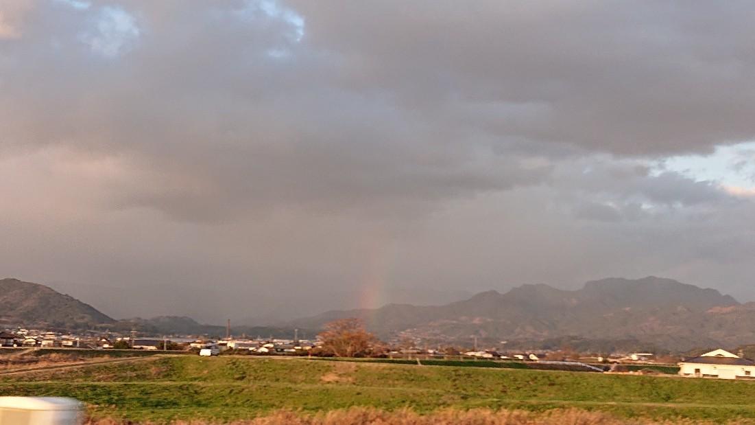 虹をかける日***_e0290872_21434600.jpg