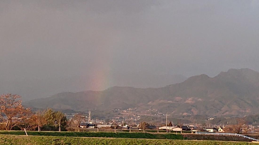 虹をかける日***_e0290872_21434663.jpg