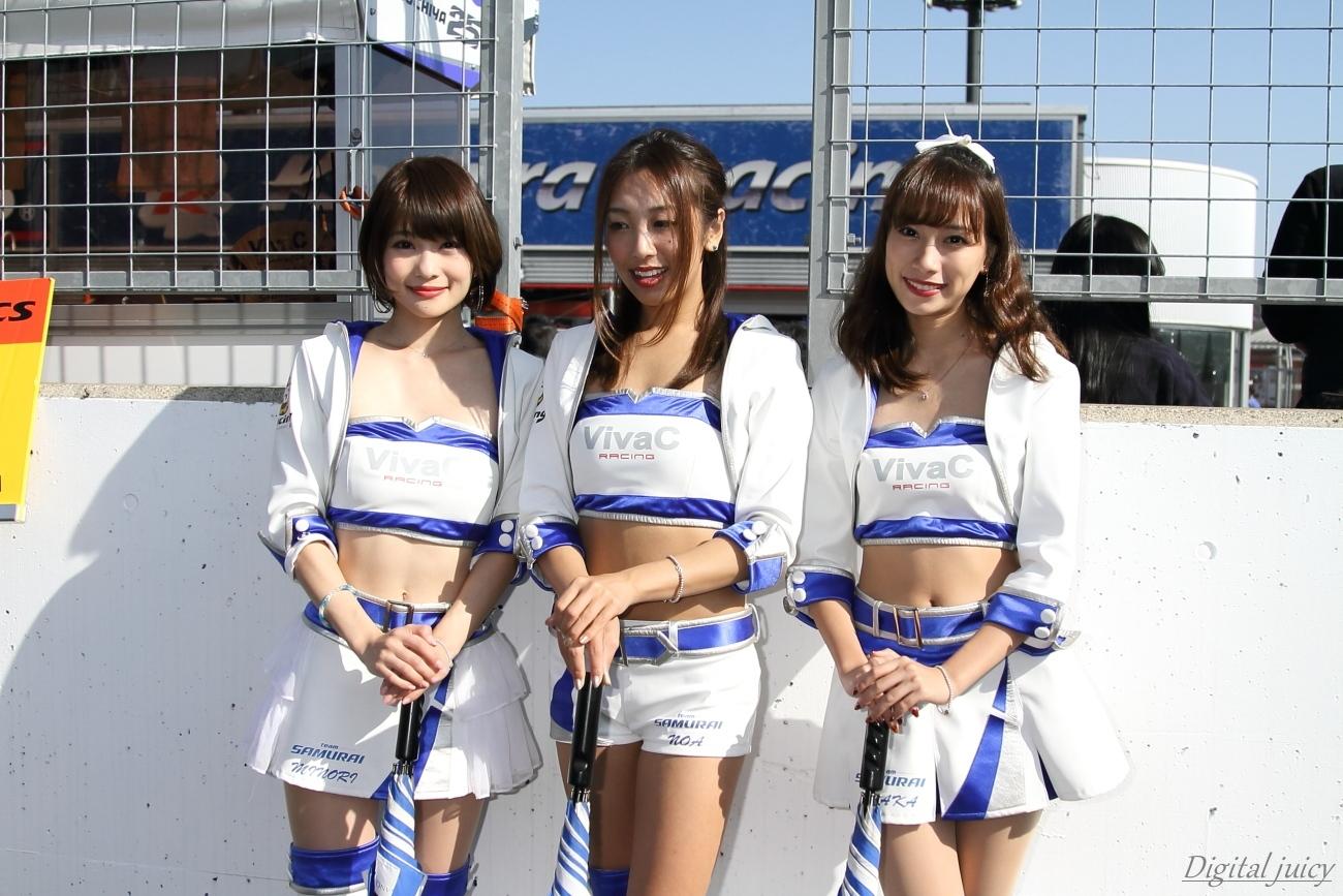 岡島彩花 さん(Vivacious Girls)_c0216181_23170801.jpg