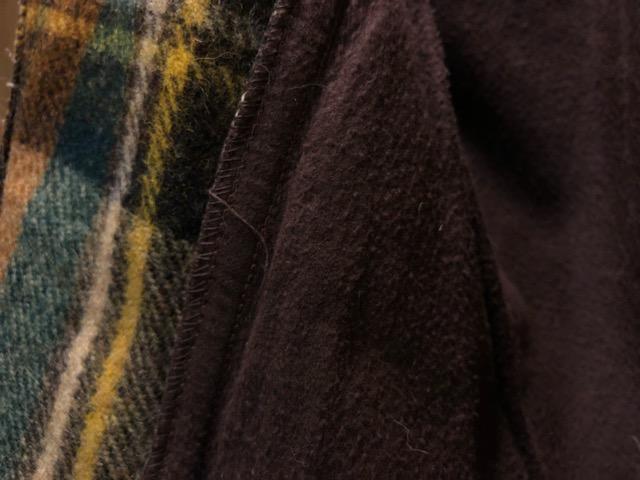 2月1日(土)マグネッツ大阪店スーペリア入荷!!#3 OutdoorHunting編! Woolrich & RobertLewis、EddieBauer、L.L.Bean!!_c0078587_15203167.jpg