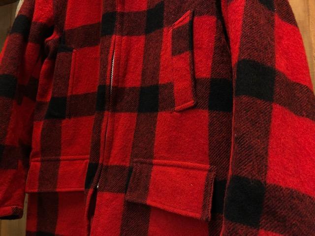2月1日(土)マグネッツ大阪店スーペリア入荷!!#3 OutdoorHunting編! Woolrich & RobertLewis、EddieBauer、L.L.Bean!!_c0078587_154894.jpg