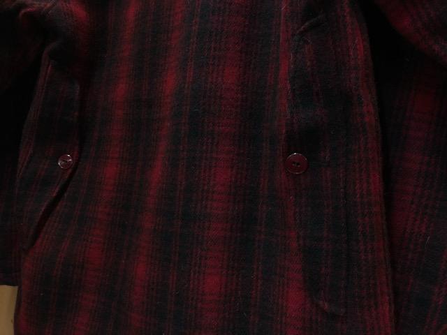 2月1日(土)マグネッツ大阪店スーペリア入荷!!#3 OutdoorHunting編! Woolrich & RobertLewis、EddieBauer、L.L.Bean!!_c0078587_15551162.jpg