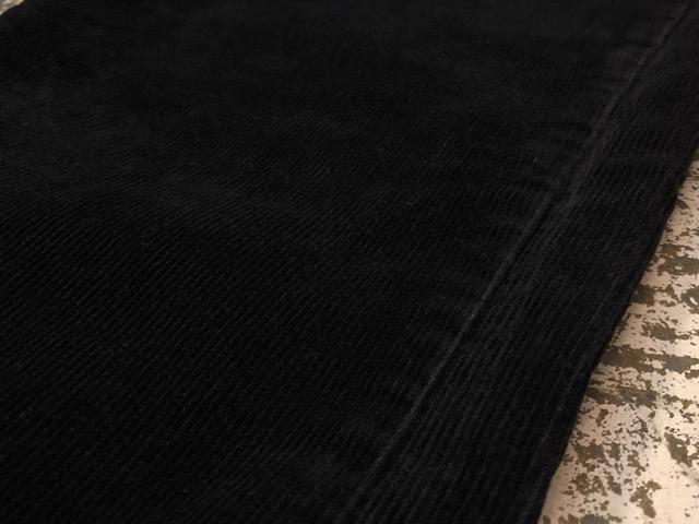 2月1日(土)マグネッツ大阪店スーペリア入荷!!#4 Levi\'s編! 519-1558 & 70505、Wrangler VL200NV、DenimShirt!!_c0078587_18255852.jpg