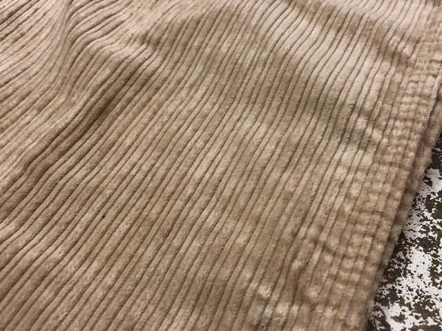 2月1日(土)マグネッツ大阪店スーペリア入荷!!#4 Levi\'s編! 519-1558 & 70505、Wrangler VL200NV、DenimShirt!!_c0078587_1902933.jpg