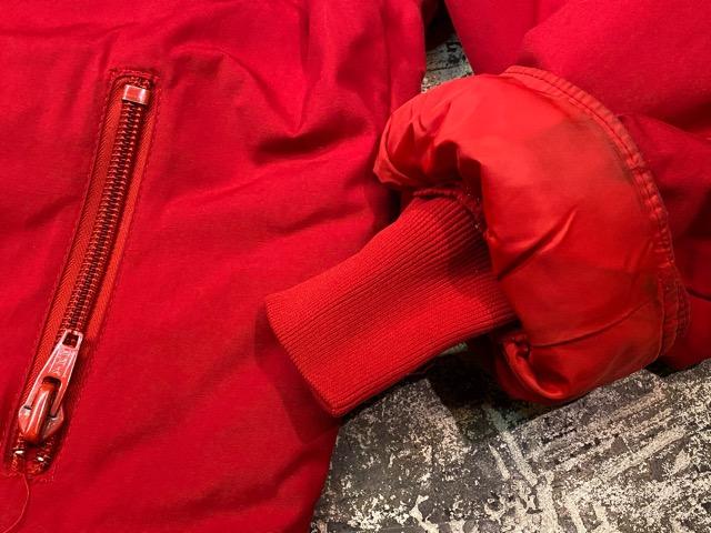 2月1日(土)マグネッツ大阪店スーペリア入荷!!#5 Work編! REDWING #2126 & WeldingJKT、Budweiser、Carhartt!!_c0078587_20333962.jpg