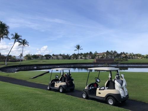 ゴルフの日々_a0233991_03073221.jpeg
