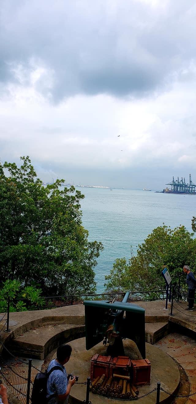 高知出身の山下奉文中将(マレーの虎)率いるマレー電撃作戦 日本陸軍が勇猛果敢に南下し、シンガポールのイギリス軍最強の要塞陥落までの行程を無事に走破。_c0186691_17115366.jpg