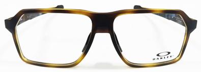 OAKLEY(オークリー)2020年新作オプサルミックフレーム・史上最大レンズサイズモデルBEVEL(ベベル)発売開始!_c0003493_17434466.jpg