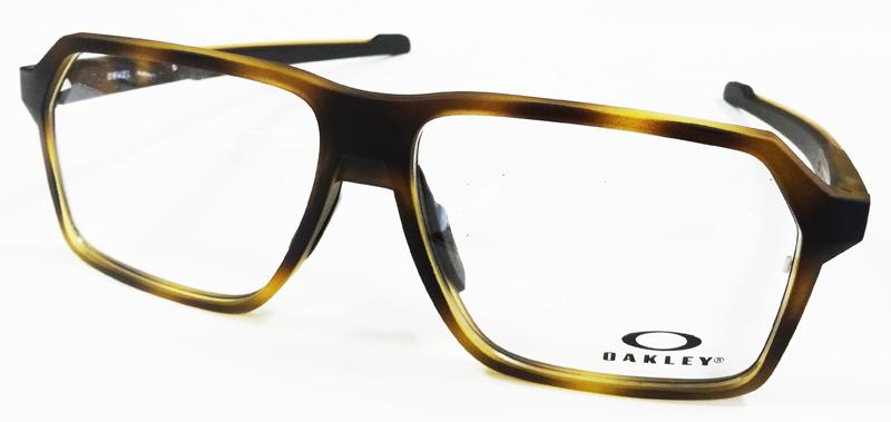 OAKLEY(オークリー)2020年新作オプサルミックフレーム・史上最大レンズサイズモデルBEVEL(ベベル)発売開始!_c0003493_17434499.jpg
