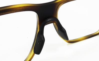 OAKLEY(オークリー)2020年新作オプサルミックフレーム・史上最大レンズサイズモデルBEVEL(ベベル)発売開始!_c0003493_17490042.jpg