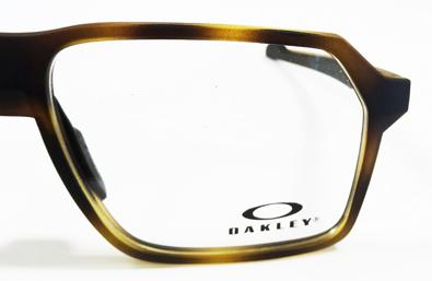 OAKLEY(オークリー)2020年新作オプサルミックフレーム・史上最大レンズサイズモデルBEVEL(ベベル)発売開始!_c0003493_17490054.jpg