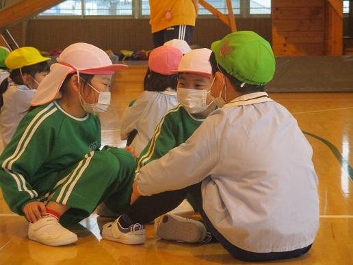 ゆり組 天使幼稚園へ!!!!_c0212598_16181902.jpg