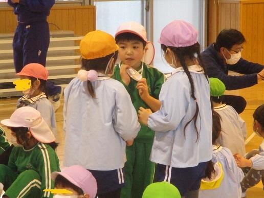 ゆり組 天使幼稚園へ!!!!_c0212598_16182102.jpg