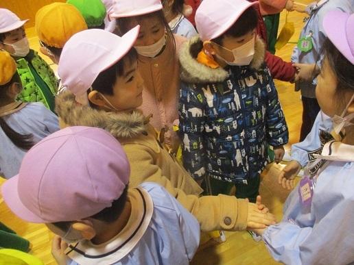 ゆり組 天使幼稚園へ!!!!_c0212598_16184131.jpg