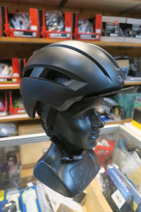 BELL DAILY ヘルメット入荷!_c0132901_20271670.jpg