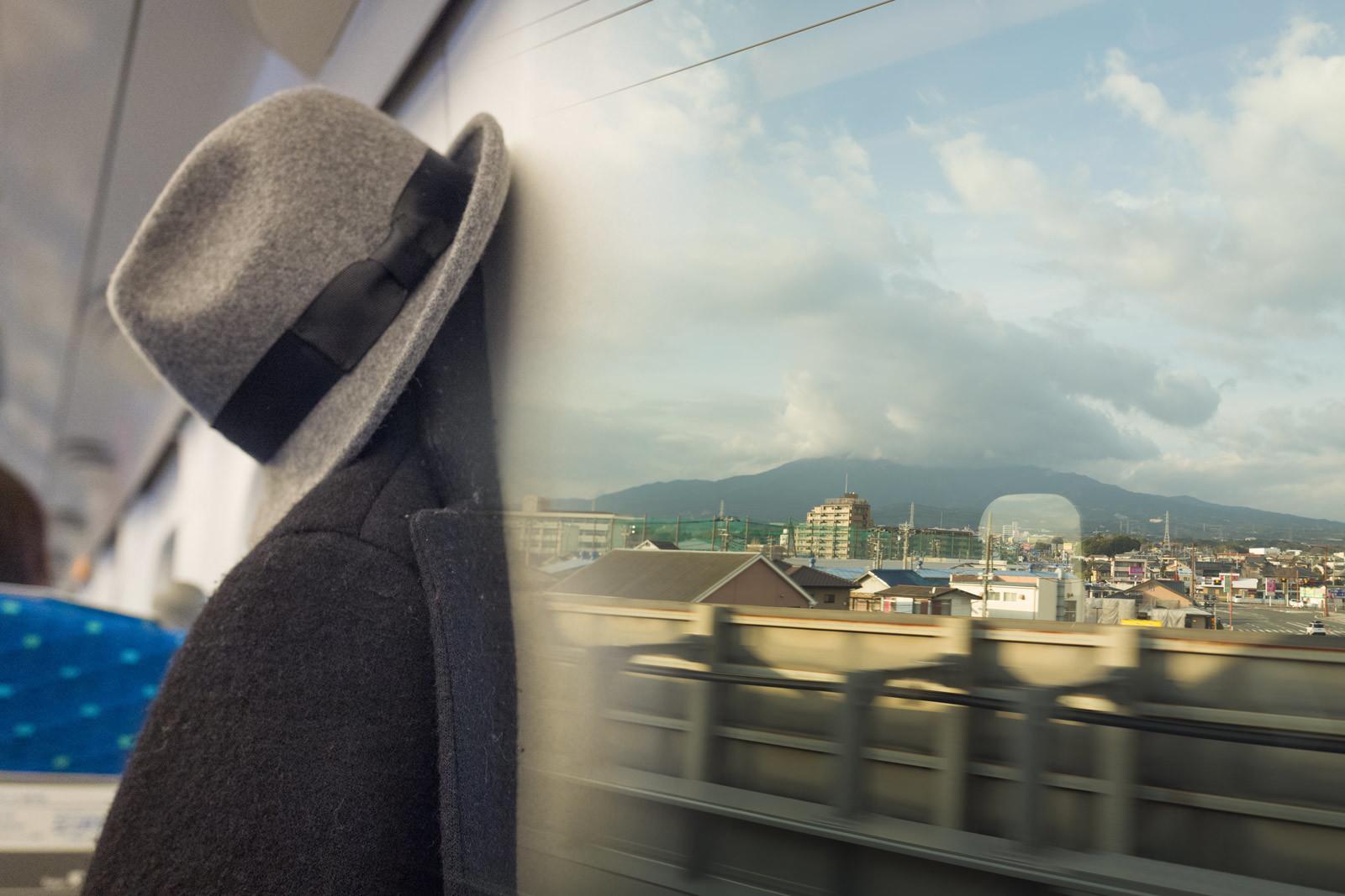 浜松で、やらまいか〜!_a0271402_08103808.jpg