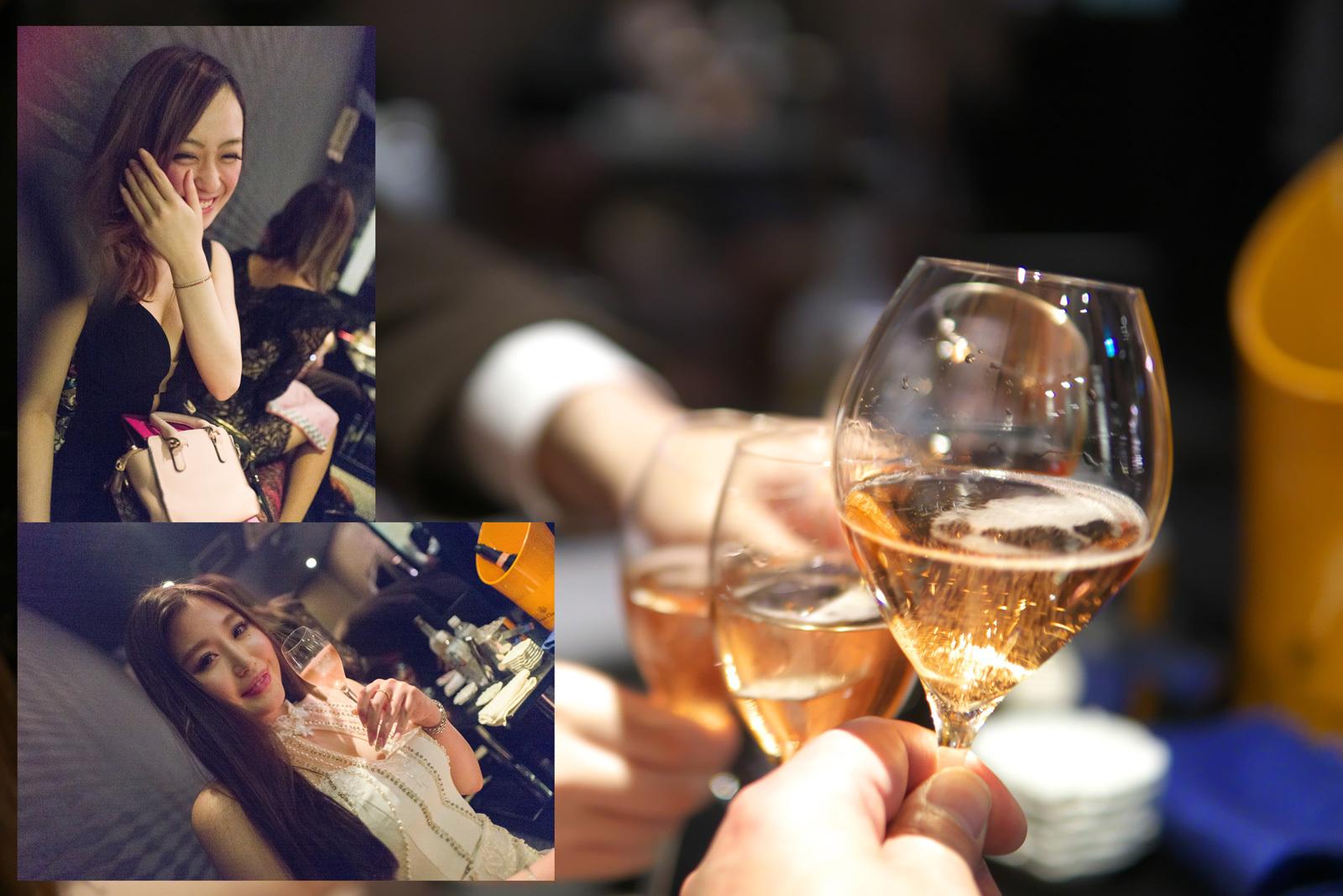 浜松で、やらまいか〜!_a0271402_08105755.jpg