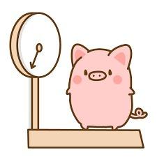 1月31日(金)☆TOMMYアウトレット☆あゆブログ((o´v`o)ノ ムーヴK様ご成約☆エクストレイルT様ご成約☆_b0127002_16474919.jpg