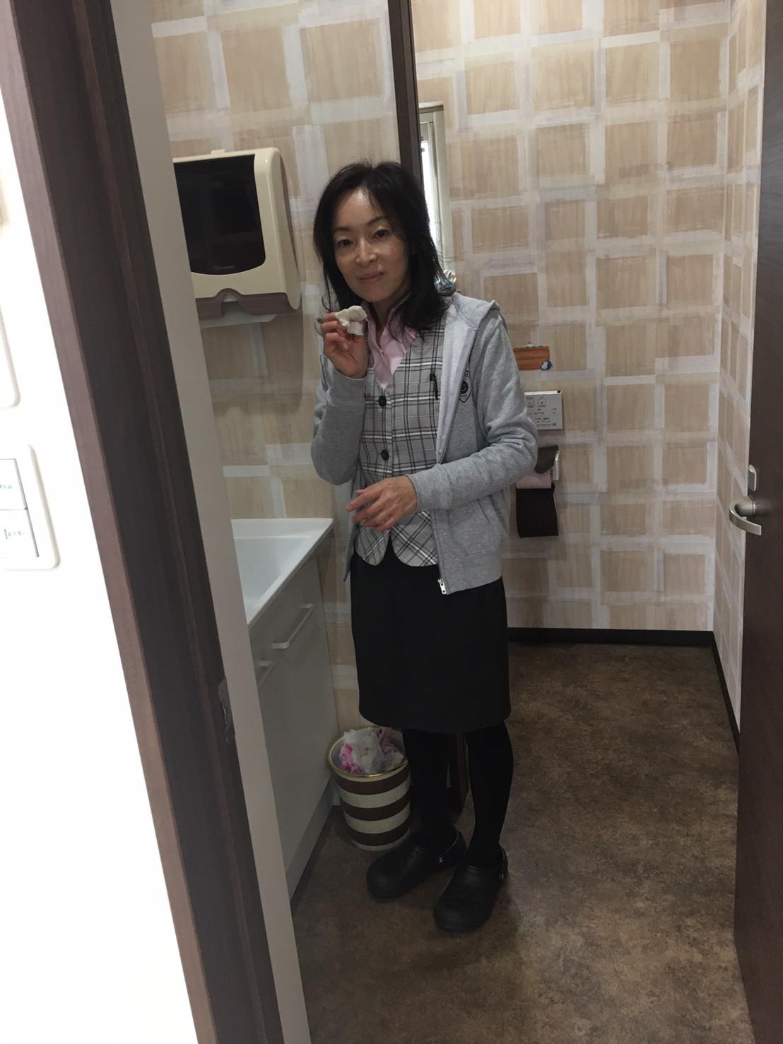 1月31日(金)本店ブログ★ 除雪車あります!!!! ランクル エスカレード ハマー アルファード★_b0127002_18031277.jpg