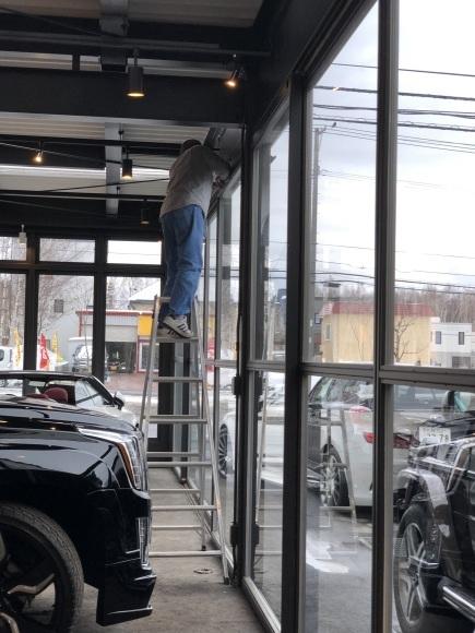 1月31日(金)本店ブログ★ 除雪車あります!!!! ランクル エスカレード ハマー アルファード★_b0127002_18303487.jpg