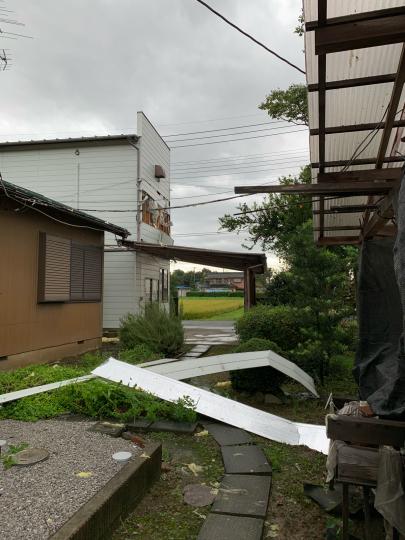 台風被害_e0001906_17425380.jpg