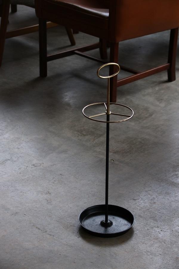 『Gunnar Ander Umbrella Stand』_c0211307_06521292.jpg