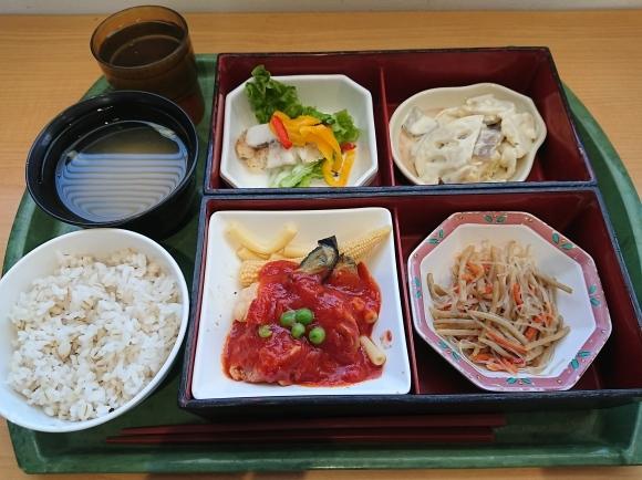 1/31 今日の昼食@会社Vol.966_b0042308_12360485.jpg
