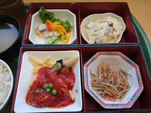 1/31 今日の昼食@会社Vol.966_b0042308_12363032.jpg