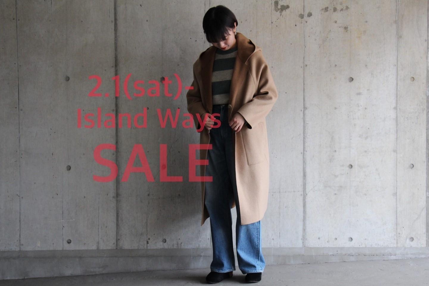 秋冬お洋服SALEのお知らせ_b0165512_11355217.jpg