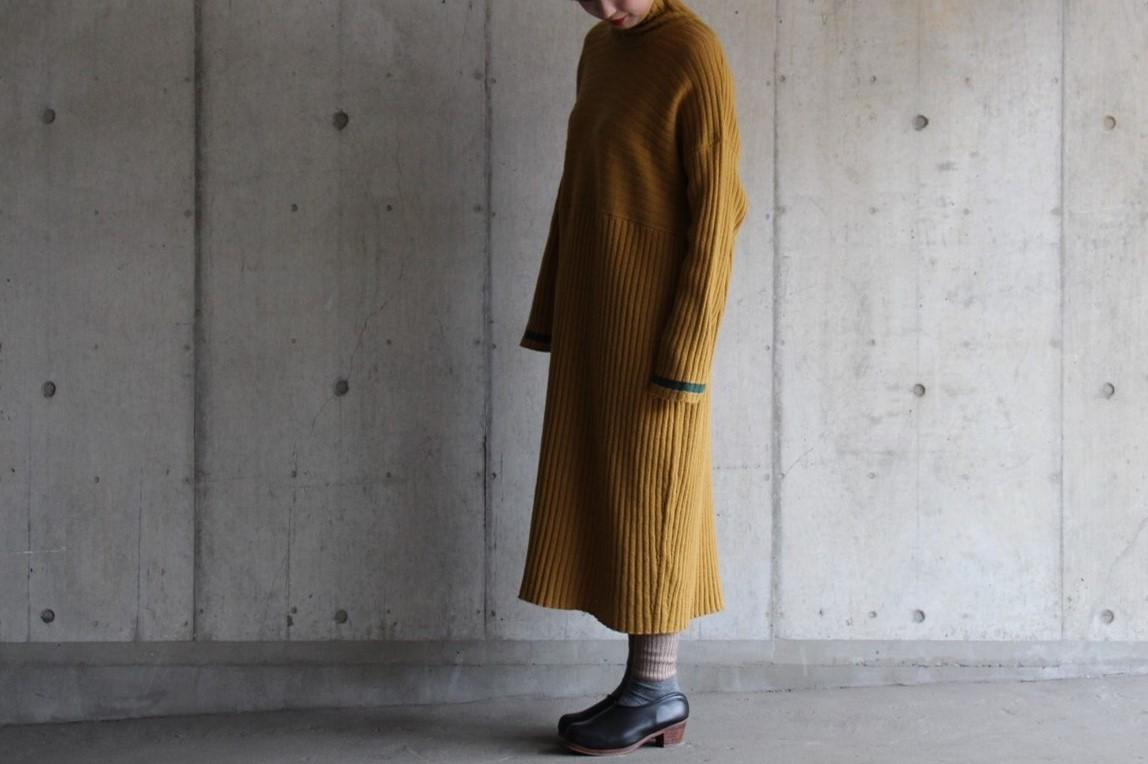 秋冬お洋服SALEのお知らせ_b0165512_11355606.jpg