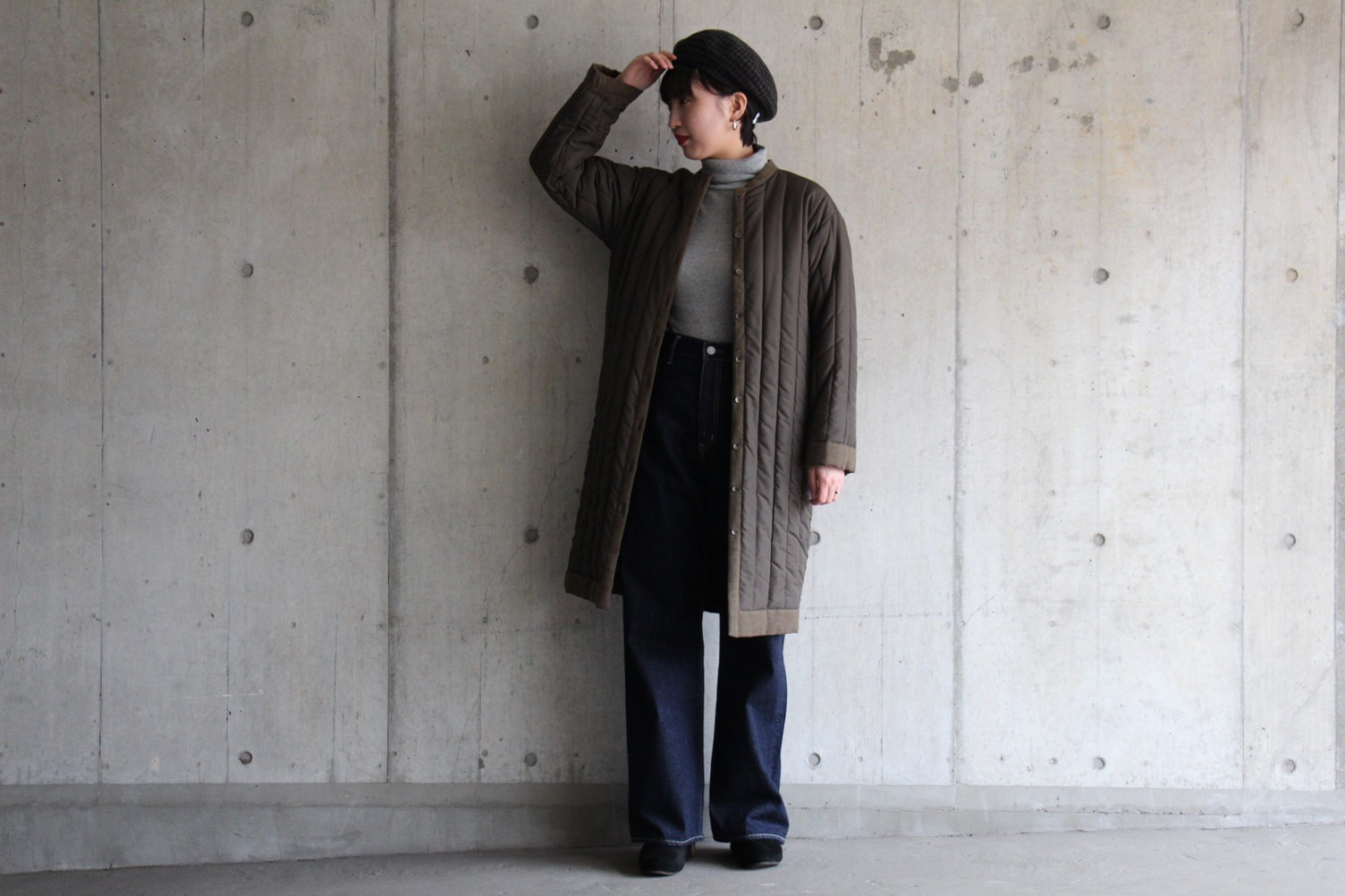 秋冬お洋服SALEのお知らせ_b0165512_11355980.jpg